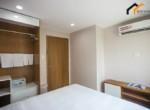 Saigon livingroom Elevator condominium owner