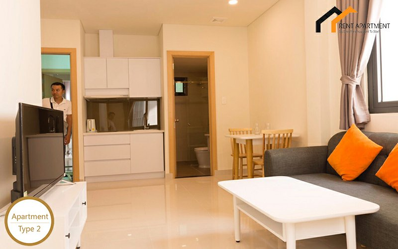 Storey Housing wc renting rent