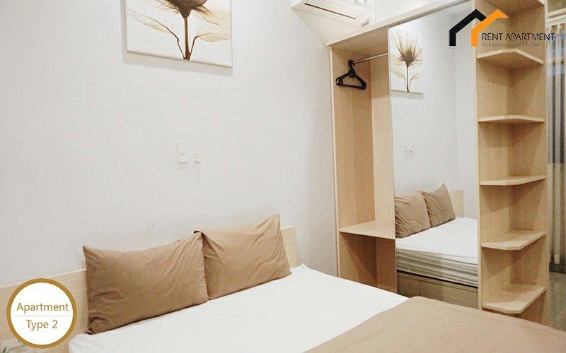 Storey fridge kitchen apartment Residential