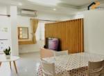 Storey livingroom wc renting rentals