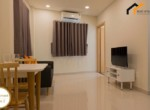 Storey terrace room flat properties