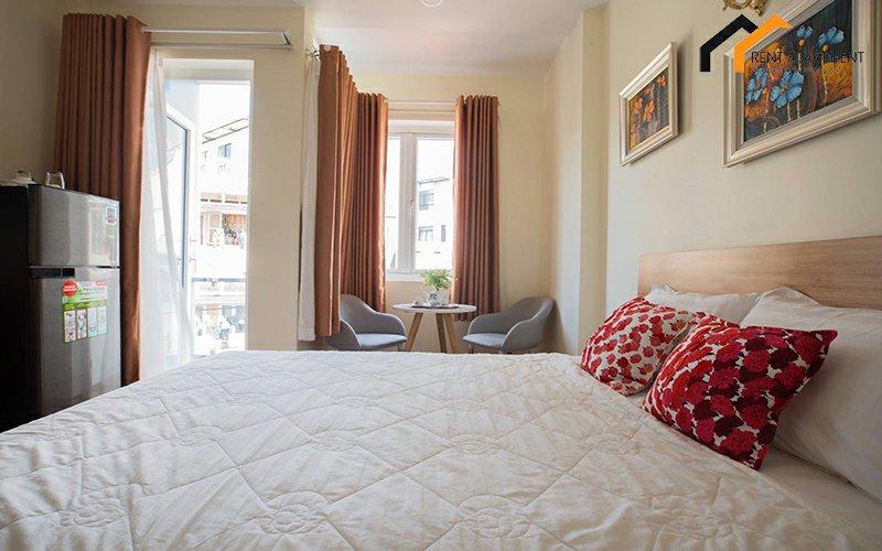 apartment Duplex Architecture renting Residential