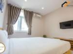 apartment-Duplex-toilet-condominium-tenant