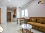 apartment-bedroom-Elevator-accomadation-tenant