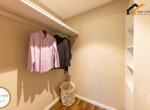 apartment bedroom binh thanh studio rentals