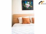 apartment condos storgae studio contract