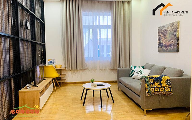 apartment-garage-lease-room-properties