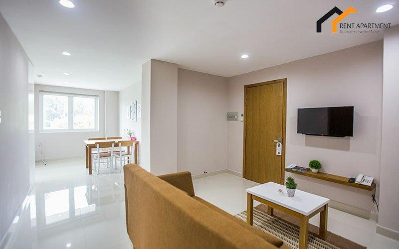apartments dining rental studio landlord