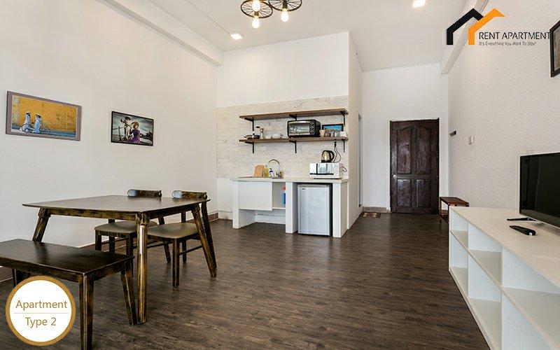 apartments livingroom rental stove landlord