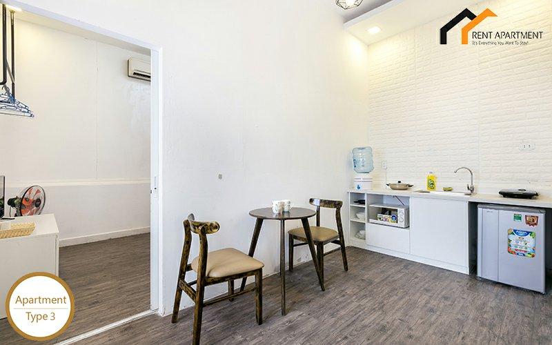 Apartments sofa garden House types contract
