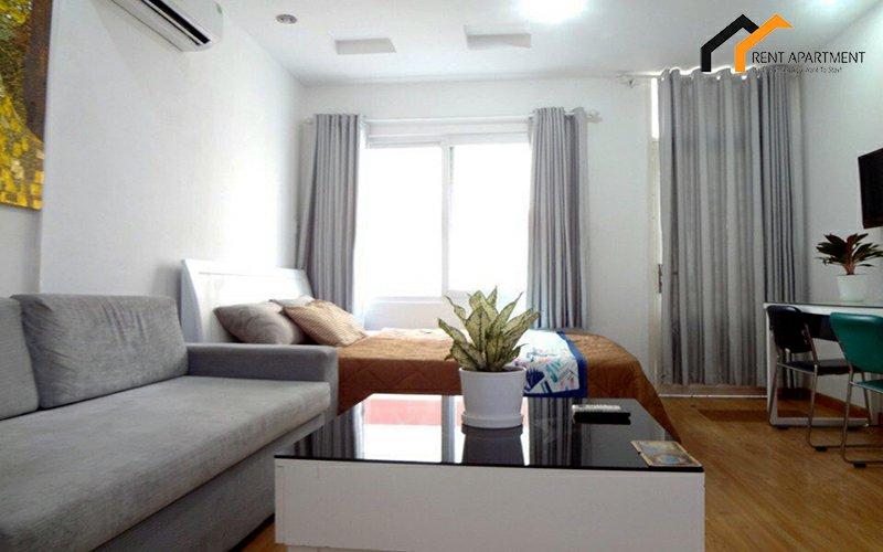 apartments Duplex kitchen renting Residential