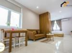 apartments-Housing-wc-studio-rentals