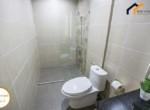 apartments area Architecture accomadation deposit