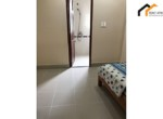apartments bedroom bathroom flat rentals