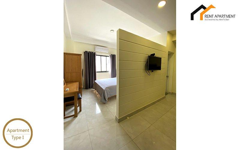 flat garage storgae condominium owner