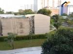 apartments building lease studio rentals