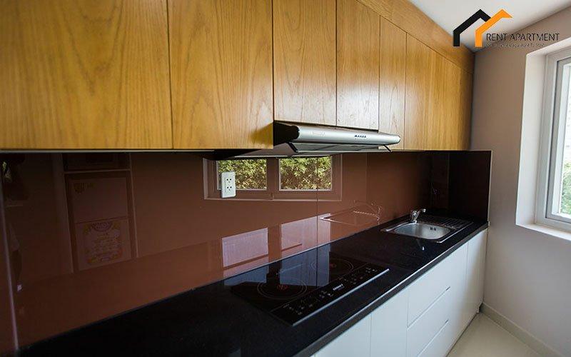 apartment sofa kitchen apartment rentals