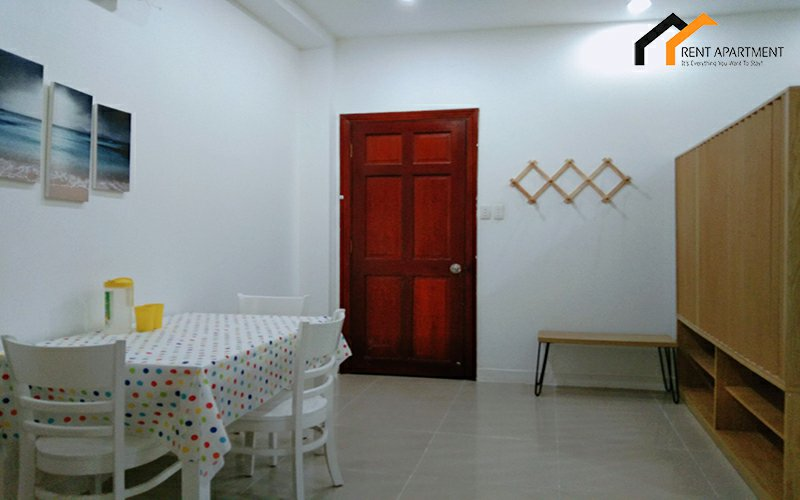 apartments sofa wc leasing property