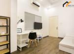 apartments table rental studio tenant