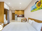 apartments-terrace-binh thanh-condominium-lease