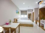 apartments-terrace-toilet-studio-lease