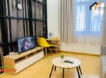 flat-Housing-rental-flat-property