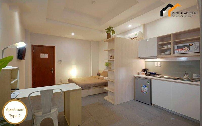 flat area toilet House types properties