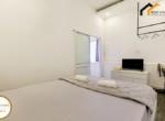 flat livingroom bathroom leasing lease