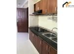 flat sofa storgae apartment rent