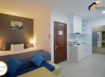 loft Duplex storgae renting property