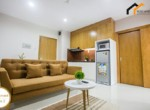 loft Housing wc House types deposit