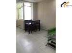 loft Storey lease apartment landlord