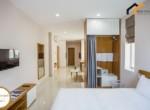 loft-building-light-accomadation-Residential