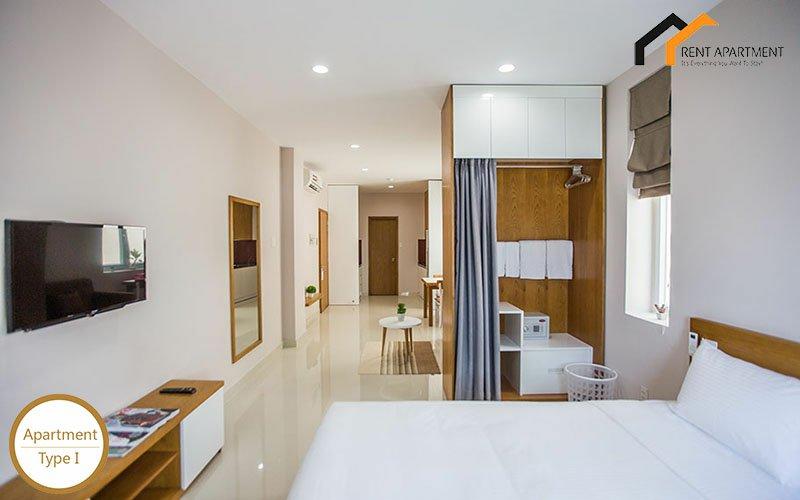 loft-building-light-accomadation-Residentialloft-building-light-accomadation-Residential