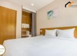 loft condos light condominium Residential