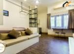 loft terrace bathroom apartment property