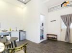 loft terrace wc window rentals