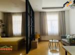 rent-sofa-Elevator-stove-lease