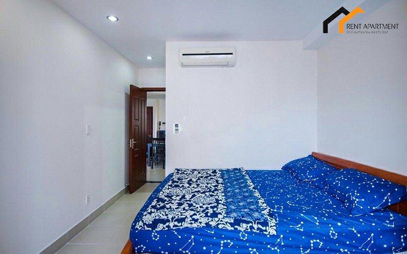 renting bedroom rental renting lease