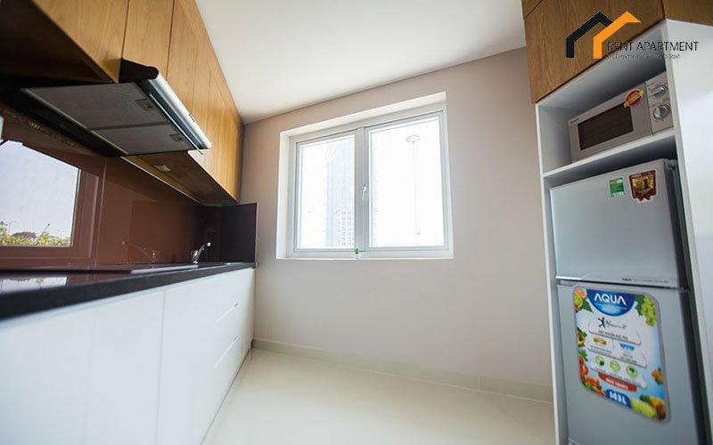 rent table wc stove rentals