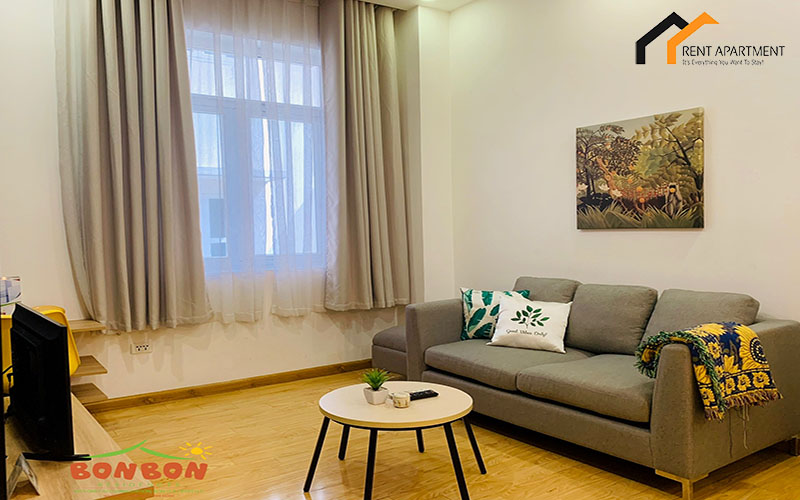 renting-area-garden-window-rentals