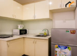 renting dining wc flat lease