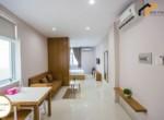 renting-garage-binh thanh-flat-rent