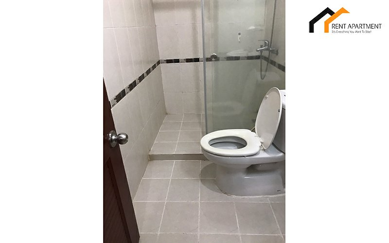 saigon Housing lease service sink