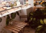 saigon dining binh thanh studio landlord