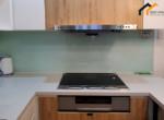 saigon-garage-bathroom-service-landlord