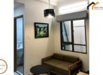 saigon fridge room studio rentals