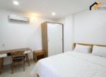 Apartments Duplex rental service sink