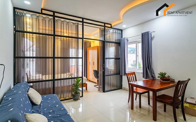 Apartments condos wc flat district