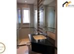 apartment terrace storgae room lease